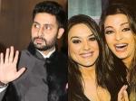 Preity Zinta Girl Crush Aishwarya Rai Abhishek Bachchan Jealous