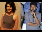 Read Why Taapsee Pannu Touched Shoojit Sircar Feet Pink