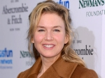Returning To Hollywood Was Scary Says Renee Zellweger