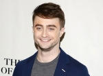 Daniel Radcliffe Might Return As Harry Potter