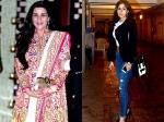 Sara Ali Khan Lost Two Big Films Because Of Amrita Singh