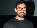 Aamir Khan Hosts Special Screening Of Dangal And This Is Its Verdict