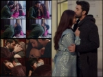 Aishwarya Rai Bachchan Hot New Intimate Scenes Bulleya Song Adhm