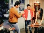 Beyhadh Jennifer Winget Maya Crazy Love Arjun Upsets Saanjh Pics
