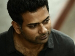 Premam Director Alphonse Puthren To Make Bollywood Debut