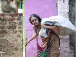 Lakshmy Ramakrishnan S Ammani To Release On October