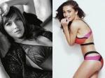Amy Jackson And Waluscha Dsouza To Star In Salman Khans Dabangg