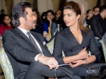 Anil Kapoor Heaps Praises On Priyanka Chopra