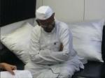 Anna Hazare In The Kapil Sharma Show Pic