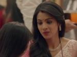 Naamkaran Spoiler Will Dayavanti Accept Asha And Ashish