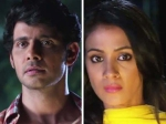 Naamkaran Will Dayavanti Get To Know Asha Ashish Marriage Truth