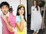 Kareena Kapoor Wants Kill Herself Because Ranbir Kapoor Katrina Kaif