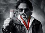 Badmaash Trailer Is Slick And Stylish