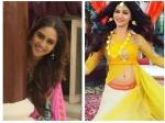 Brahmarakshas Shakti Kumkum Bhagya Top 3 Shows Latest Trp Ratings