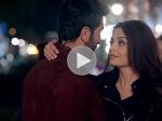 Ae Dil Hai Mushkil New Song Bulleya Is Way Too Romantic