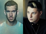 Swift S Treatment Towards Calvin Harris Was Brutal Feels John Newman