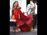 Pregnant Kareena Kapoor Looks Like A Real Princess In Latest Pictures