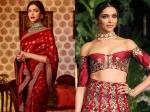 Deepika Padukone Starrer Padmavati Objected By Pns Leader Hardik Patel