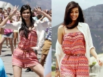 Diana Penty I Love Deep Rooted Small Town Girl Roles