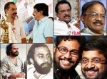 The Best Director Writer Combinations Of Malayalam Cinema
