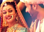 Did Divyanka Tripathi Lose A Big Project Because Of Her Demands