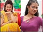 Divyanka Cousin Kanika Tiwari To Play Lead Role Diya Aur Baati Hum