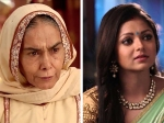 Drashti Dhami To Re Unite With Ek Tha Raja Co Star Surekha Sikri