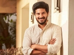 Dulquer Salmaan Critics Help Me To Grow