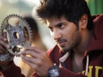 Dulquer Salmaan Stops Signing Projects