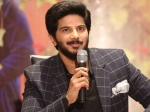 Dulquer Salmaan Sends Out A Very Important Message