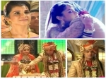 Ek Tha Raja Ek Thi Rani Raja Reveals Truth To Rani Will Rani Marry Him