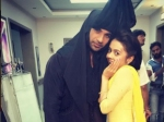 Saath Nibhana Saathiya Spoiler Jaggi To Fall In Love With Gopi Pics