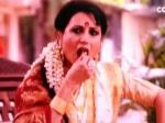 Shakti Soumya Escape Preeto Wants Harman Marriage Again Pics