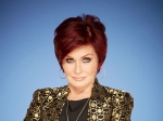 Sharon Osbourne Couldn T Ask For Help During Her Life S Low Point