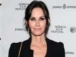 Courteney Cox Feels Her Daughter Could Be Next Jennifer Lawrence
