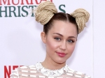 Miley Cyrus Will Never Walk A Red Carpet Again