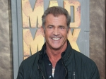 Mel Gibson Initially Rejected Braveheart Script