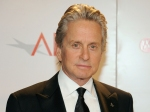Michael Douglas Doesn T Want To Be Compared With Father