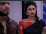 Yeh Hai Mohabbatein Major Fight Between Raman Mani Ishita Shocked Pics
