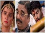 Jana Na Dil Se Door Will Kailash Evil Plan Separate Vividha Atharv
