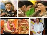 Jana Na Dil Se Door Atharv Ravish Step Brothers Vividha Ravish Marry