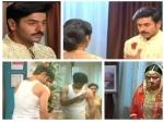 Jana Na Dil Se Door Marriage Drama Ravish Shocked Vividha Rejection