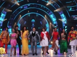 Jhalak 9 Another Shocking Double Elimination Top 5 Finalists Revealed