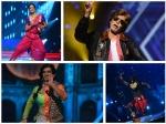 Jhalak 9 Gender Swap Twist Shakti Salman Others Impress Cross Dressing