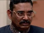 Jana Na Dil Se Door Spoiler Atharv Kidnapped Vividha Ravish Marry
