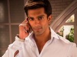 Karan Singh Grover To Return To Small Screen As A Travel Show Host