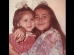 Kareena Kapoor Birthday Celebration Baby Shower Details Rare Pictures