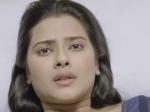 Kasam Spoiler Kratika Sengar Re Enters Post Plastic Suegery Twist Pics