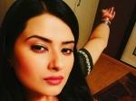 Is Kratika Sengar The New Tantrum Queen In Town