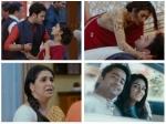 Kuch Rang Pyar Ke Aise Bhi Major Twist Ishwari To Reunite Dev Sonakshi